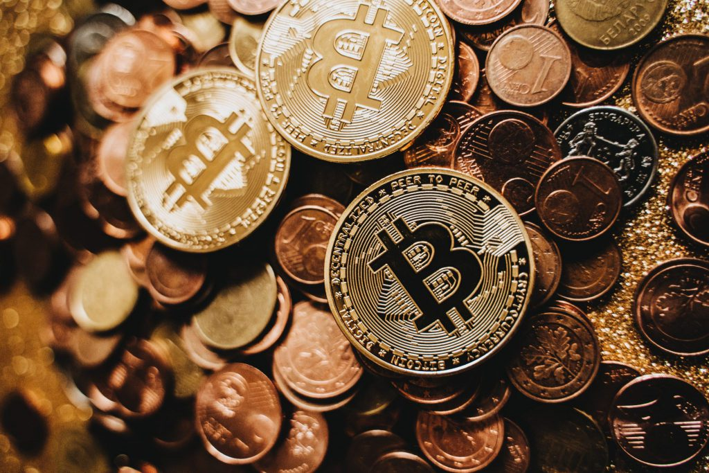 Cryptocurrency and business can go hand in hand