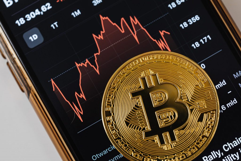 Some societies use crypto